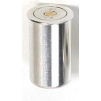 MEGAline Salvapercussore in alluminio REGOLABILE Cal.12 SINGOLO PEZZO