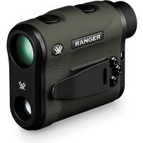 Vortex Telemetro Ranger 1800
