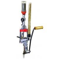 Lee  pressa Pro 1000 cal. 9X21 NEW MODEL