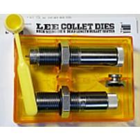 LEE Collet Dies Bossolo cal.7mm Rem Magnum 90720