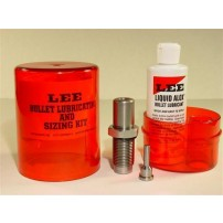 Lee Kit lubrificazione palle cal.45 90061