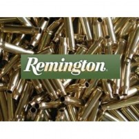 BOSSOLI REMINGTON CAL.308 WIN.