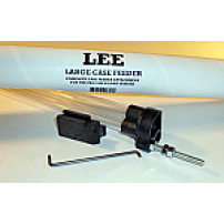 Lee case feeder large per Pro 1000
