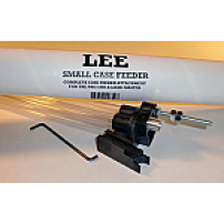 Lee case feeder small per Pro 1000