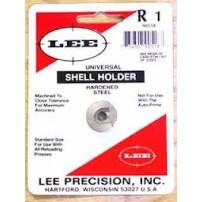 LEE - 90518 SHELL HOLDER PER PRESSA R1