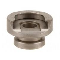 LEE 90522 Shell Holder R5 Cal.7 mm per pressa 90522