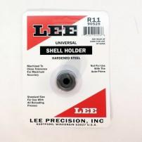 LEE - SHELL HOLDER PER PRESSA R11 - 90528