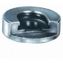 Lee shell holder piatto per innescatore manuale n°2