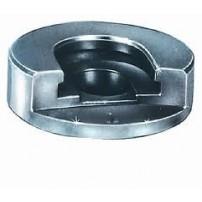 LEE - 90023 SHELL HOLDER PIATTO Per innescatore manuale nr.19