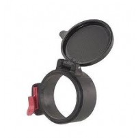 Coprilente Butler Creek Flip-Open Oculare n.11 39,4mm