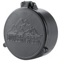 Butler Creek flip-open per obiettivo n° 43