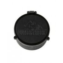 Butler Creek flip-open per obiettivo n° 46 mm 61.7