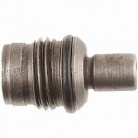 LEE  - 3 JAW SPINNER STUD Cod.90607