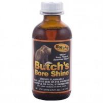 Butch's Bore Shine 100,08ml Liquido Spiombatore/Sramatore