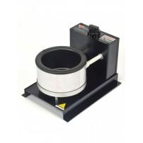 Lyman Fornace Mini-Mag 220 Volt   2800220