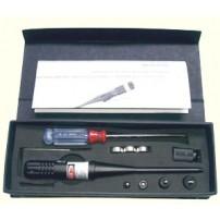 Collimatore Laser Bore Sighter ROC Import