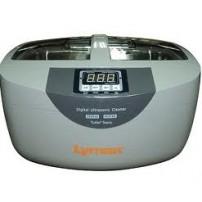 Lyman turbo Sonic vibropulitore ultrasuoni 220 V