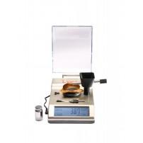 LYMAN ACCU-TOUCH 2000 Bilancia Elettronica cod.7751558 MODELLO 2020