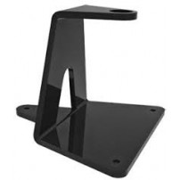 LEE - POWDER MEASURE STAND Staffa da banco supporto per dosatore - 90587