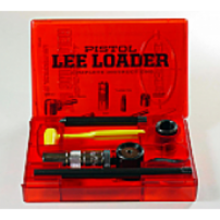 Lee loader kit dies cal. 45 ACP per ricarica manuale
