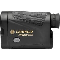 LEUPOLD Telemetro laser TBR / W RX-2800 DIGITAL RANGERFINDER