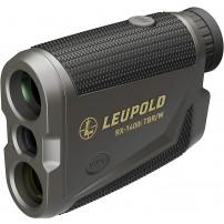 LEUPOLD RX1400i TBR/W Telemetro Cod.179640