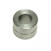 Redding Bushing .278 73278