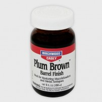 BIRCHWOOD - PULM BROWN BARREL FINISH 150ml/5oz