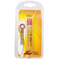 RICARICA SPRAY PEN DEFENDER