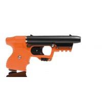 Pistola spray lunga gittata JPX PROTECTOR PIEXON