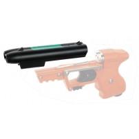 Cartuccia spray di ricambio x pistola JPX PROTECTOR PIEXON