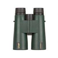 DELTA FOREST II Binocolo da osservazione Verde 10x50 Cod.DO-1301