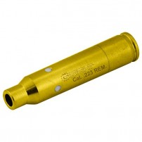 G-SIGHT Collimatore Laser per Cal.223