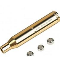 G-SIGHT Collimatore Laser per Cal.30-06, 270Win, 25-06Rem