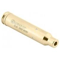 G-SIGHT Collimatore Laser per Cal.300Win