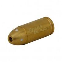G-SIGHT Collimatore Laser per Cal.45 ACP