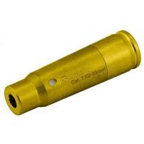 G-SIGHT Collimatore Laser per Cal.7,62x39