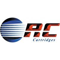 CARTUCCE RC Romagna Caccia - Vasto assortimento di modelli e munizionamento