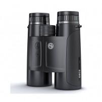 GeCo - Binocolo con Telemetro Laser 10x50 RF - 2406479