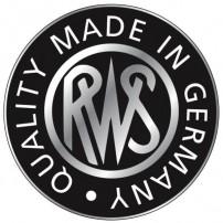 RWS CARTUCCE DA CACCIA - Vasto assortimento di modelli e munizionamento