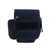 VEGA HOLSTER Borsetto multi uso in cordura per cinturone