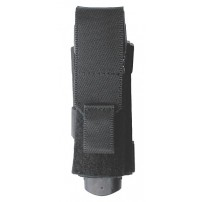 PORTA PILA FLASHLIGHT UN IVERSALE originale VEGA HOLSTER