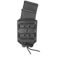 Vega Holster Porta Caricatore per caricatori 5,56 linea Bungy