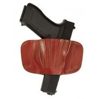 Fondina pistola  Vega Holster