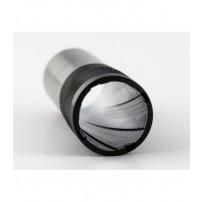 GEMINI - PARADOX DISPERSANTE + 20mm Cal.12