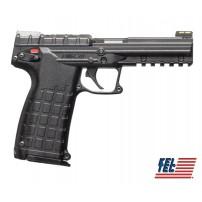 KEL-TEC PMR-30 20rnd Pistola Cal.22MAGNUM - DIVERTENTE - UNICO - POTENTE